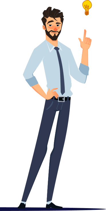 Image Character 1